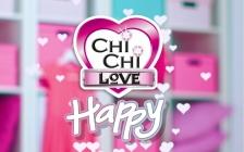 Chi Chi Love Happy