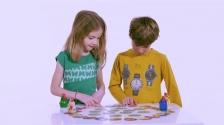 Zicke Zacke Spenna il Pollo: come si gioca? Segui il tutorial!